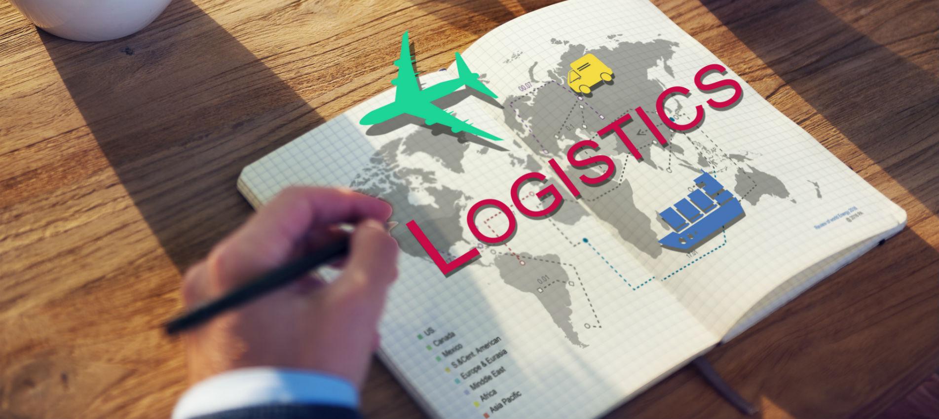 slider_logistics
