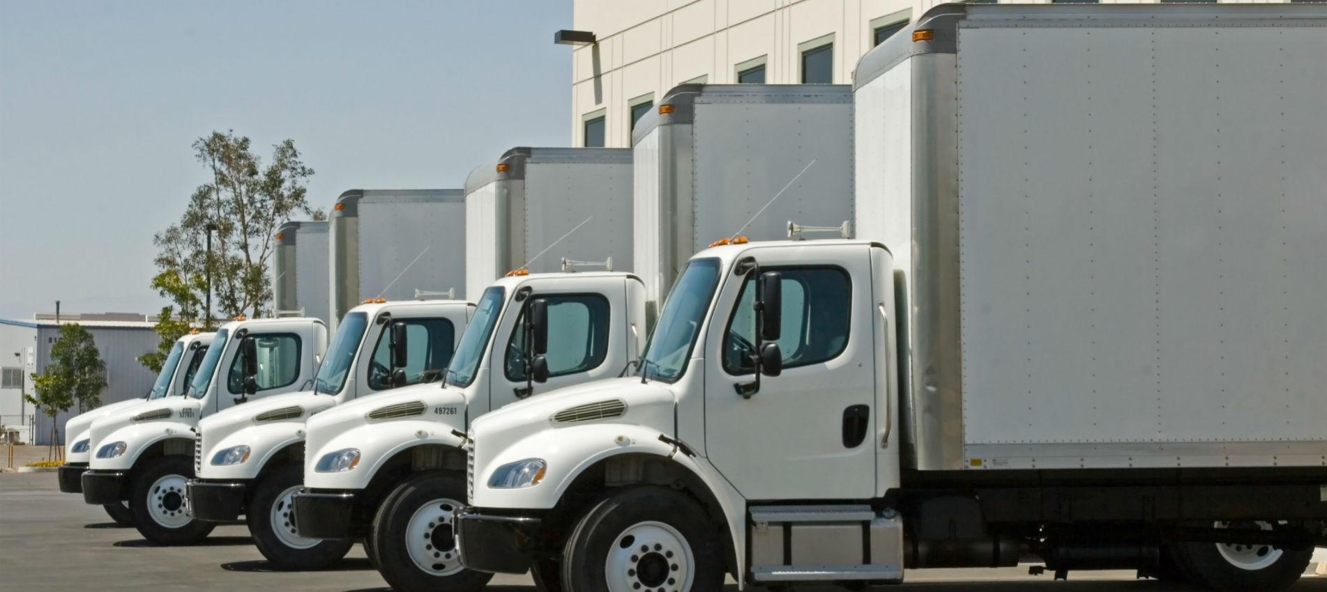 slider_trucks