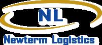 Newterm Logistics Omnichannel Supply Chain Management